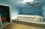 5985 Yachats River Rd, Yachats, OR 97498 - Bedroom