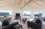 34120 Sea Swallow Dr, Pacific City, OR 97135 - Great room
