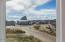 34120 Sea Swallow Dr, Pacific City, OR 97135 - Views of Haystack Rock