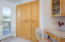 34120 Sea Swallow Dr, Pacific City, OR 97135 - Great storage