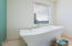 34120 Sea Swallow Dr, Pacific City, OR 97135 - Soaking tub