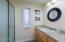 34120 Sea Swallow Dr, Pacific City, OR 97135 - Bathroom 3