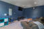 34120 Sea Swallow Dr, Pacific City, OR 97135 - Media Room