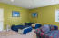 34120 Sea Swallow Dr, Pacific City, OR 97135 - Bunk room