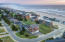 34120 Sea Swallow Dr, Pacific City, OR 97135 - Aerial 2
