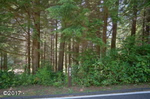 475 Lookout Ct, Gleneden Beach, OR 97388 - Salishan Hills:  Lot 475