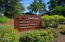 475 Lookout Ct, Gleneden Beach, OR 97388 - Salishan: Lodge
