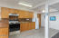 1335 NW Harbor Ave., Lincoln City, OR 97367 - Kitchen