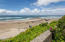 1335 NW Harbor Ave., Lincoln City, OR 97367 - Views