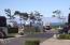 6225 N. Coast Hwy Lot 153, Newport, OR 97365 - Lot 153 Ocean view 6-29-17