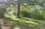 799 NW Estate Pl, Seal Rock, OR 97376 - Back Yard