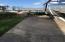 6225 N Coast Hwy Lot 155, Newport, OR 97365 - B8D07BA7-7867-415E-8E90-0659A453E55B