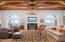 44 NW Lincoln Shore Star Resort, Lincoln City, OR 97367 - Formal Living Room