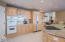 44 NW Lincoln Shore Star Resort, Lincoln City, OR 97367 - Kitchen