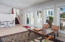 44 NW Lincoln Shore Star Resort, Lincoln City, OR 97367 - Garden Level Family Room
