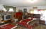 675 SE Keel Ave, Lincoln City, OR 97367 - Large Bedroom Down