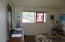 675 SE Keel Ave, Lincoln City, OR 97367 - Bedroom