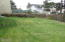 675 SE Keel Ave, Lincoln City, OR 97367 - Large Fenced Backyard