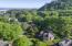 49805 Proposal Rock Loop, Neskowin, OR 97149 - Aerial