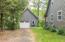 49805 Proposal Rock Loop, Neskowin, OR 97149 - Garage