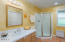 49805 Proposal Rock Loop, Neskowin, OR 97149 - Guest Bath
