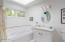 49805 Proposal Rock Loop, Neskowin, OR 97149 - Master Bath