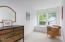 49805 Proposal Rock Loop, Neskowin, OR 97149 - Master Bedroom