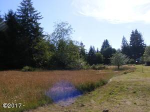 600 NE Judd Road, Siletz, OR 97380 - Lot view 1