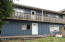 675 SE Keel Ave, Lincoln City, OR 97367 - Deck Wraps Around