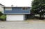 675 SE Keel Ave, Lincoln City, OR 97367 - New Exterior Paint