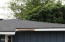 675 SE Keel Ave, Lincoln City, OR 97367 - New Roof in 2017