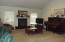 1331 SE Maple St, Toledo, OR 97391 - 044