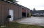 1331 SE Maple St, Toledo, OR 97391 - 086