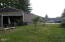 1331 SE Maple St, Toledo, OR 97391 - 090