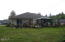 1331 SE Maple St, Toledo, OR 97391 - 091