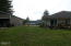 1331 SE Maple St, Toledo, OR 97391 - 092