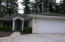 1331 SE Maple St, Toledo, OR 97391 - 115