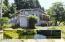 3450 E Alsea HWY, Waldport, OR 97394