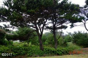 0 Lincoln Ave, Depoe Bay, OR 97341 - Ocean View Level Lot
