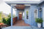 255 NE 71st Pl, Newport, OR 97365 - 20170628_Newport_House_004