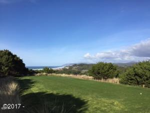 14 Shorepine Ct, Gleneden Beach, OR 97388 - salishan gold ocean