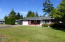 1025 S Crestline Dr, Waldport, OR 97394 - From SW