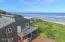 9920 SOUTH Coast Highway, South Beach, OR 97366 - OCI-00