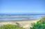 9920 SOUTH Coast Highway, South Beach, OR 97366 - OCI-00a