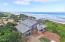 9920 SOUTH Coast Highway, South Beach, OR 97366 - OCI-1-2a