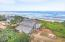 9920 SOUTH Coast Highway, South Beach, OR 97366 - OCI-1-3