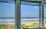 9920 SOUTH Coast Highway, South Beach, OR 97366 - OCI-2