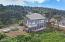 9920 SOUTH Coast Highway, South Beach, OR 97366 - OCI-2-2