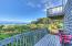 9920 SOUTH Coast Highway, South Beach, OR 97366 - OCI-3