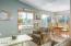 4360 Salem Ave, Neskowin, OR 97149 - Living Room